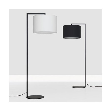 Read Noon Stand Lamp