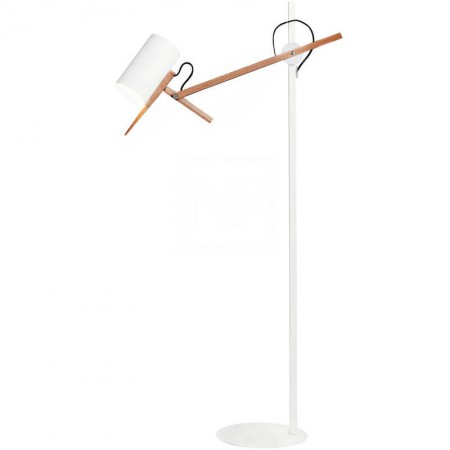 Scantling P73 Floor Lamp