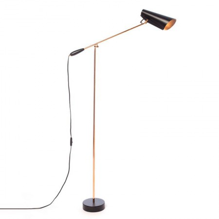 Birdy Stand Lamp