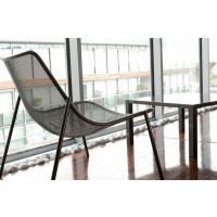 Round Lounge Chair Emu Brands Domesticoshop