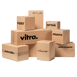 Entrega-rapida-quick-delivery