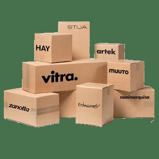 Entrega-rapida-quick-delivery