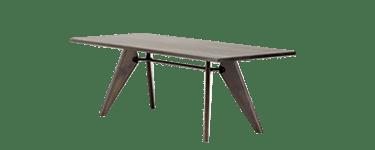 mesa-table