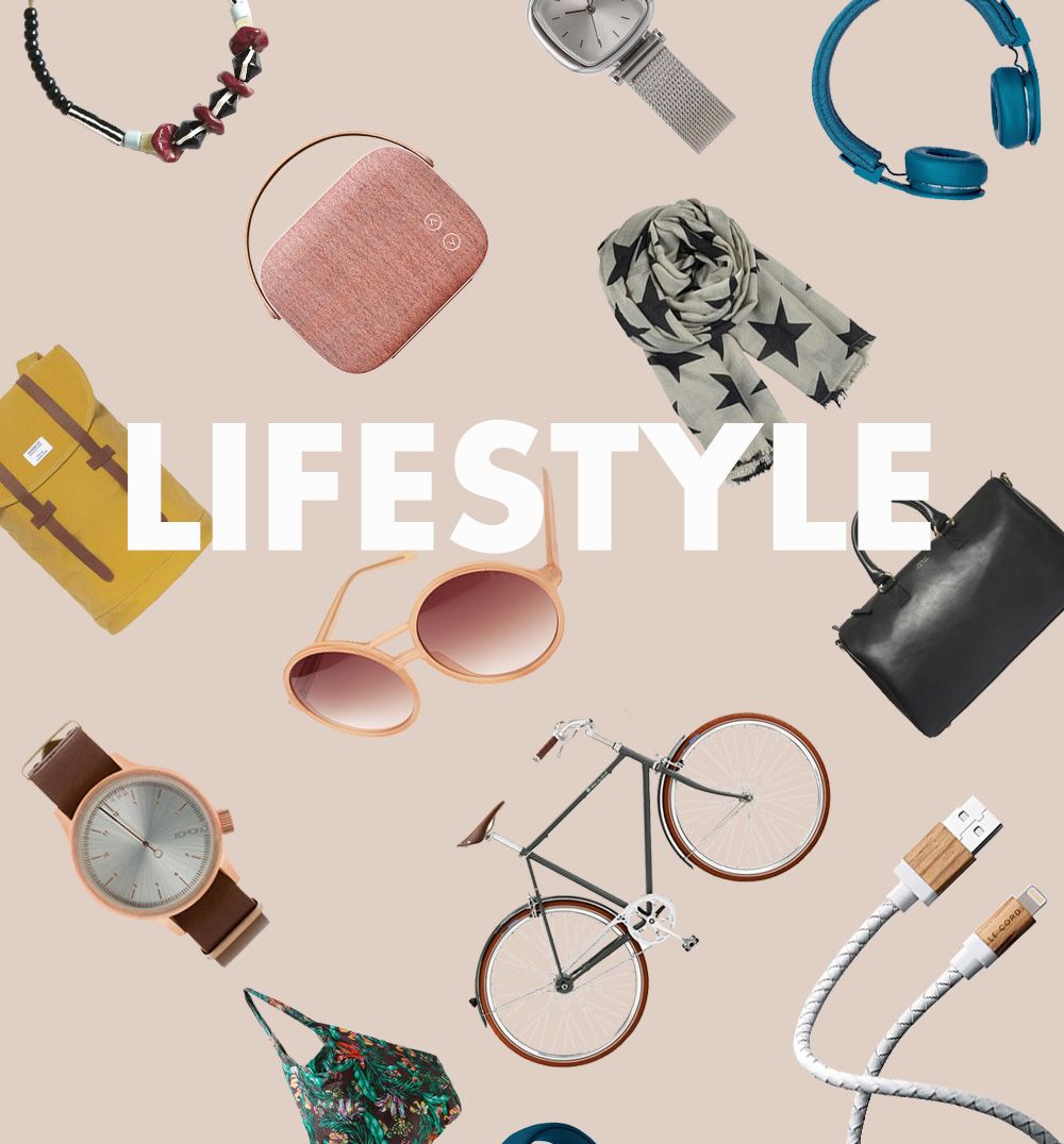 lifestyle by DomésticoShop
