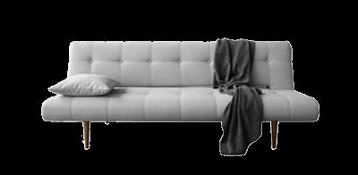 sofacama-sofabeds