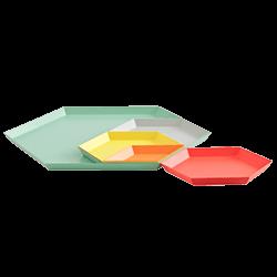 bandejas-tray