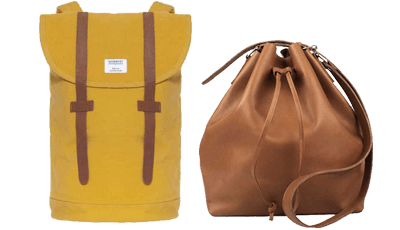 bolsos-y-mochilas-bugs