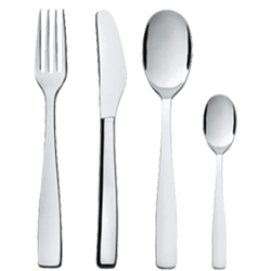cubiertos-cutlery