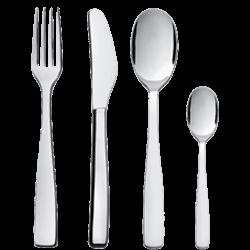 cubiertos-cutlery