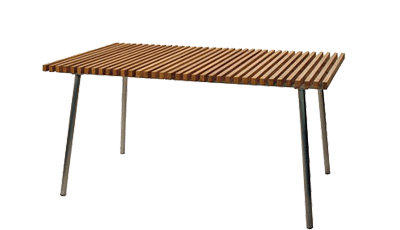 mesa_exterior-outdoor_table