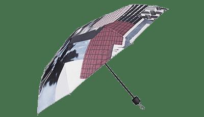 paraguas-umbrela
