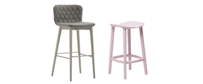 taburete-stool