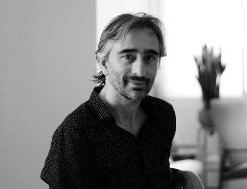 Martín Azúa