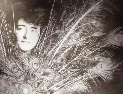 Eileen Gray, pionera del Movimiento Moderno