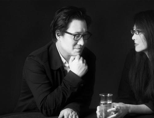 Neri & Hu, diseñadores de la nueva China