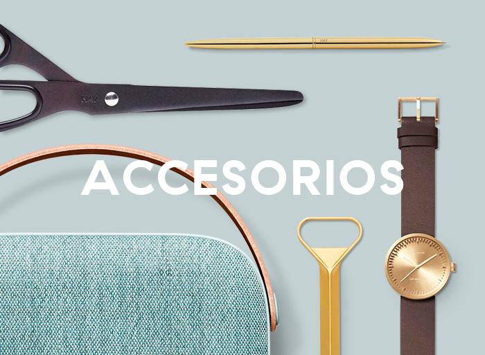 accesorios Domésticoshop