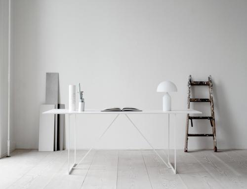 MA/U Studio: de Escandinavia a Milán