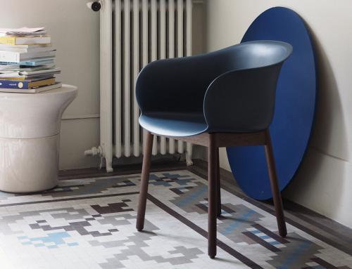 Pantone proclama al Classic Blue como color del 2020