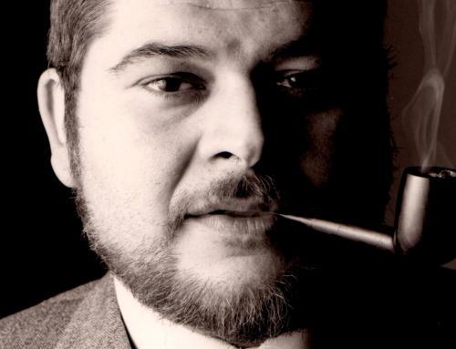 Joe Colombo, el diseñador del futuro