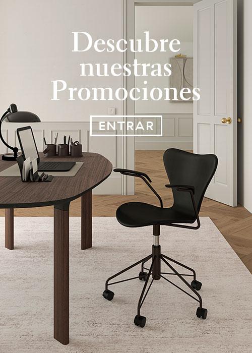 promociones domesticoshop