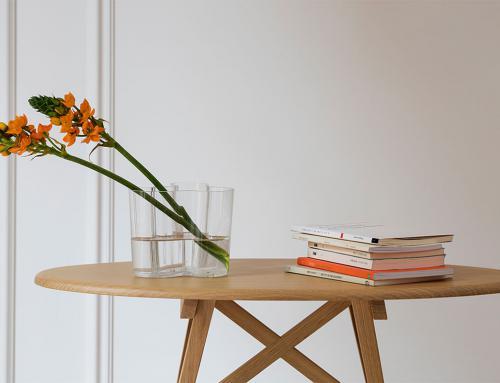 Mobles 114 – Honrar al diseño atemporal
