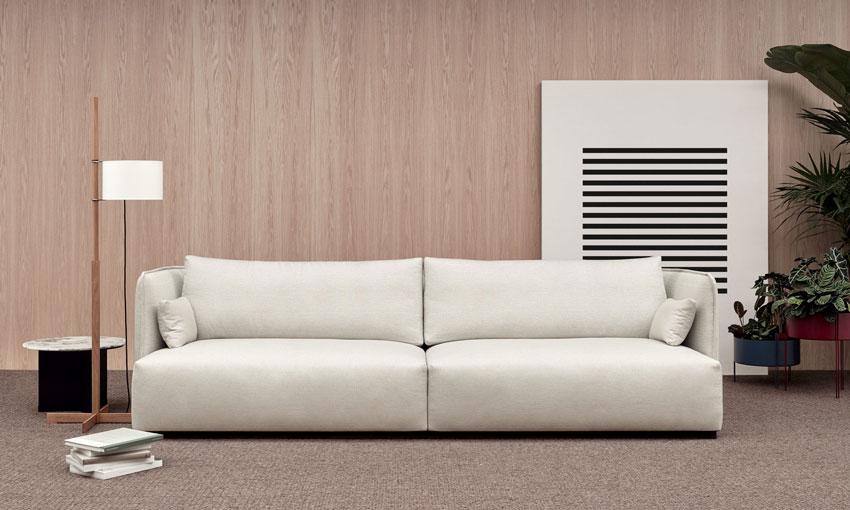 Sofa Serene Joquer
