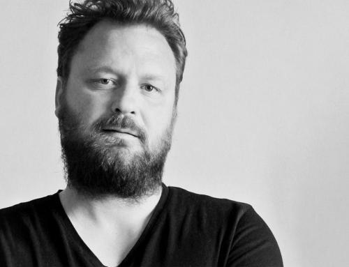 Entrevista a Sami Kallio