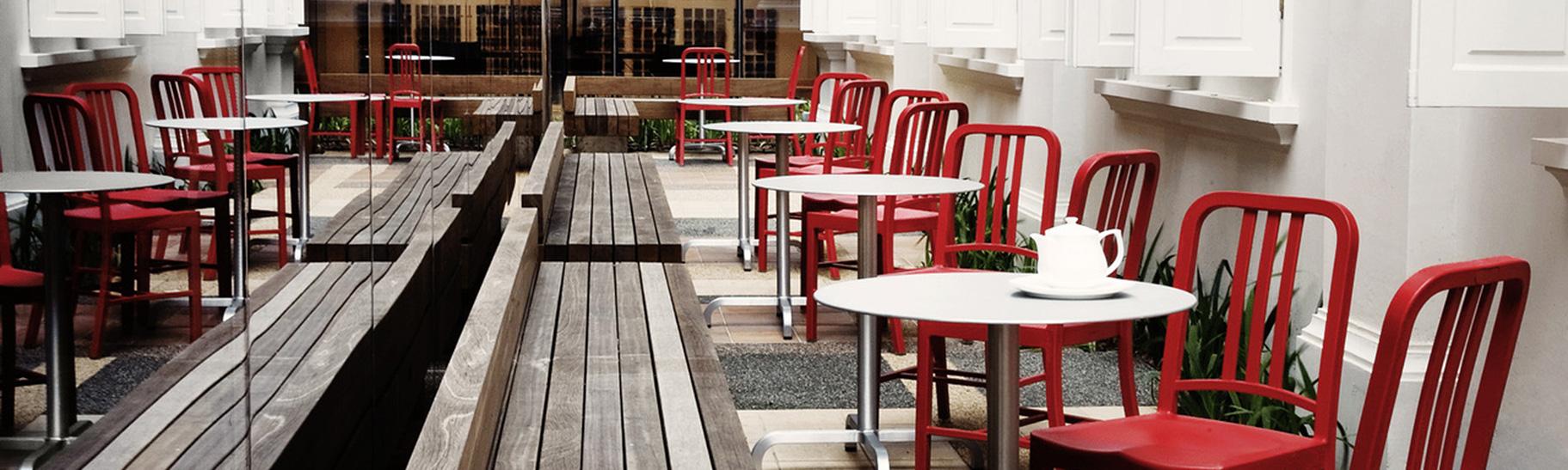 Exceptionnel Emeco | DomésticoShop Designer Furniture