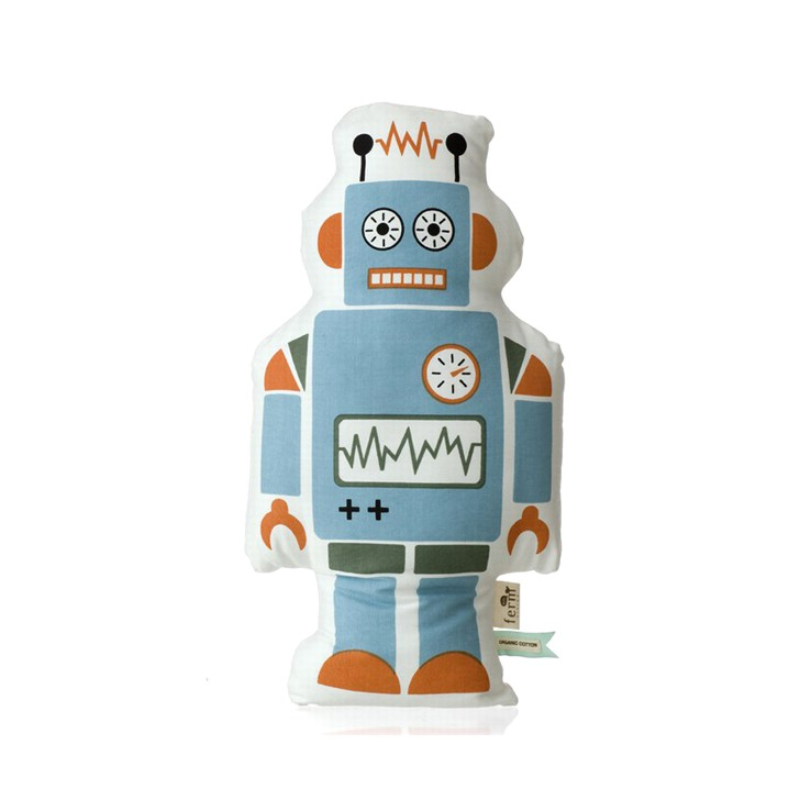 Cojín Mr. Robot L ER