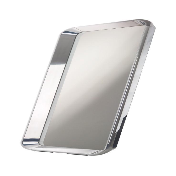 Espejo Déjà-vu S
