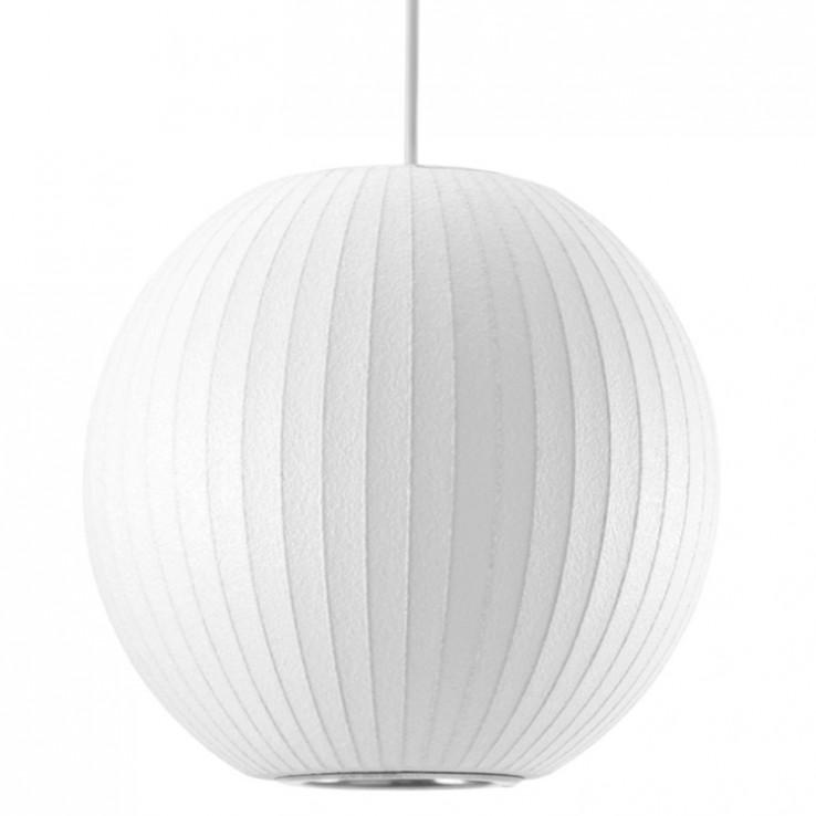 Lámpara Ball