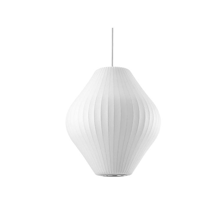 Lámpara Pear