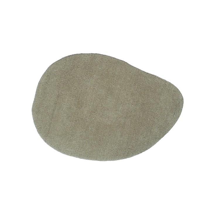 Alfombra Stone 1