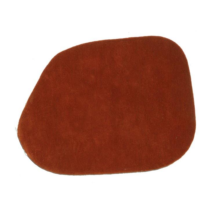 Alfombra Stone 5