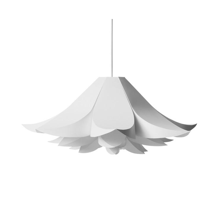 Lámpara Norm 06 M ER