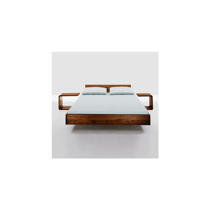 Cama Simple HI