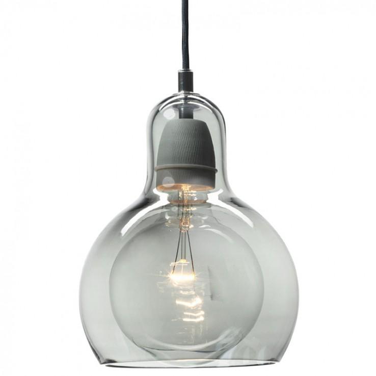 Lámpara Mega Bulb SR2