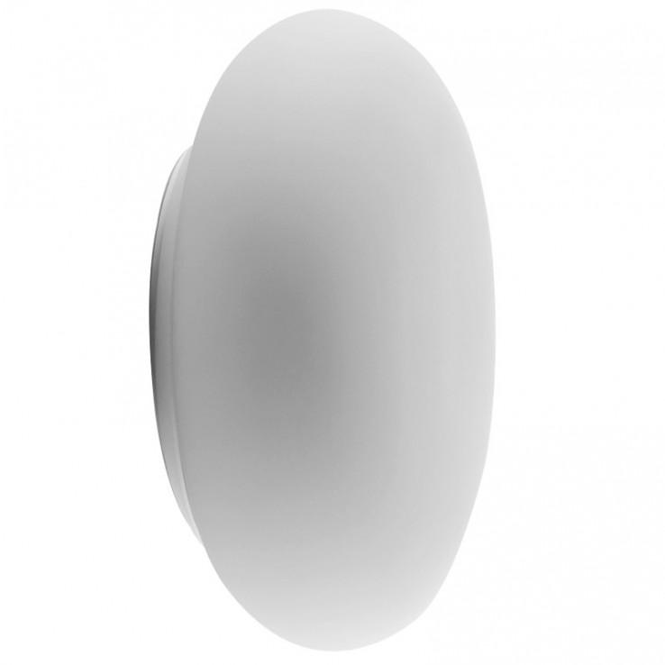Lámpara Itka Ceiling / Wall