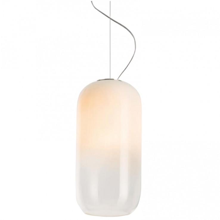 Lámpara Gople