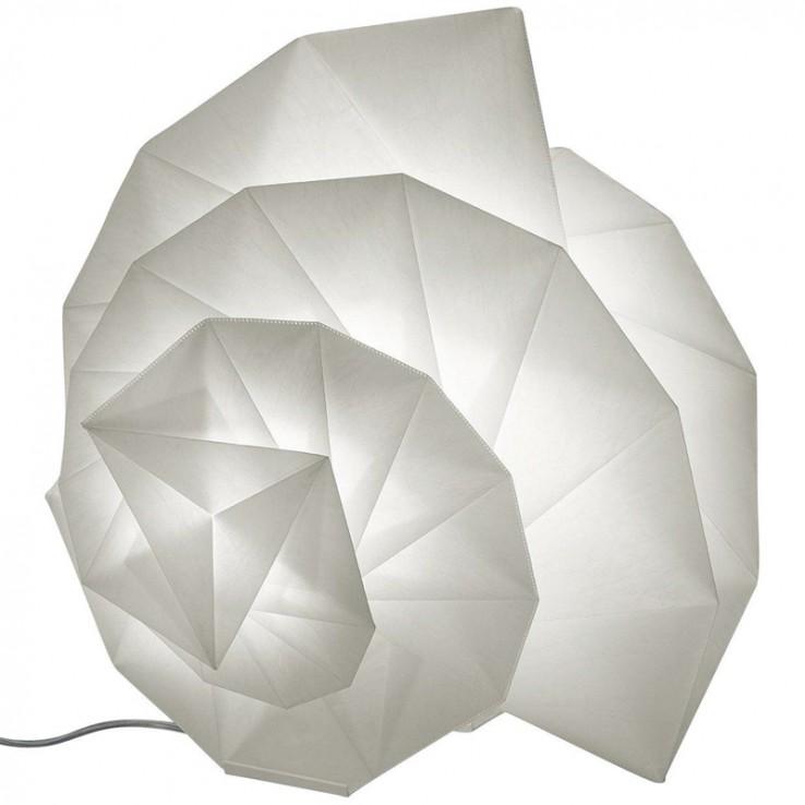 Lámpara Mendori