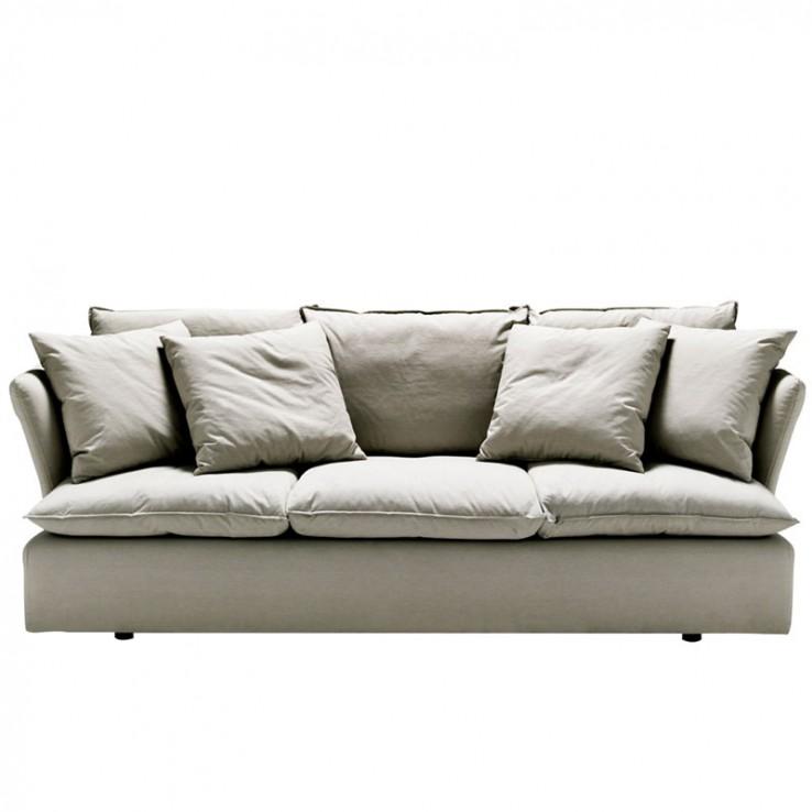 Sofá Pillow