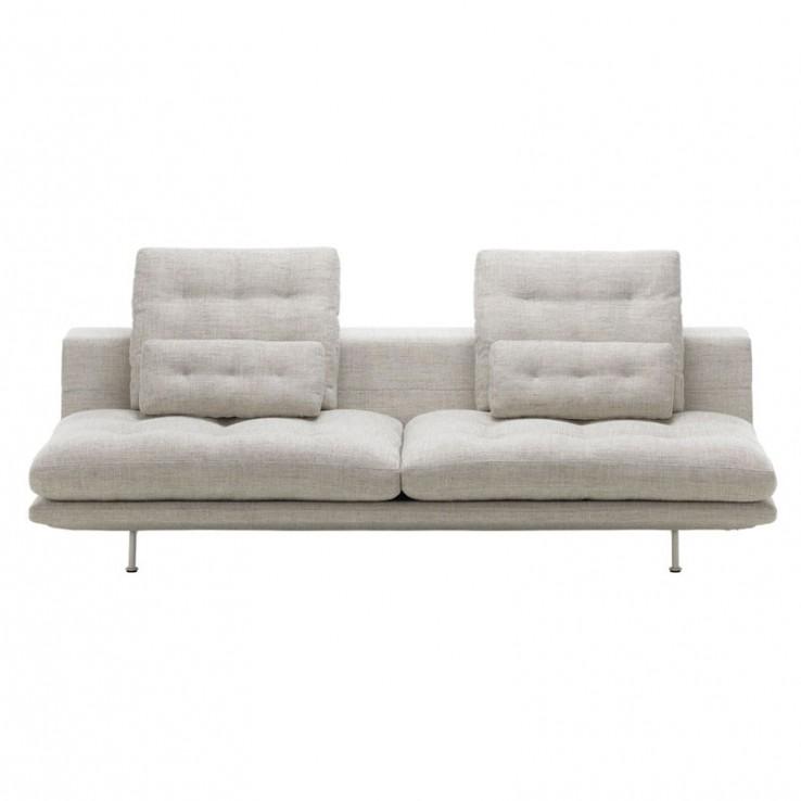 Grand Sofá