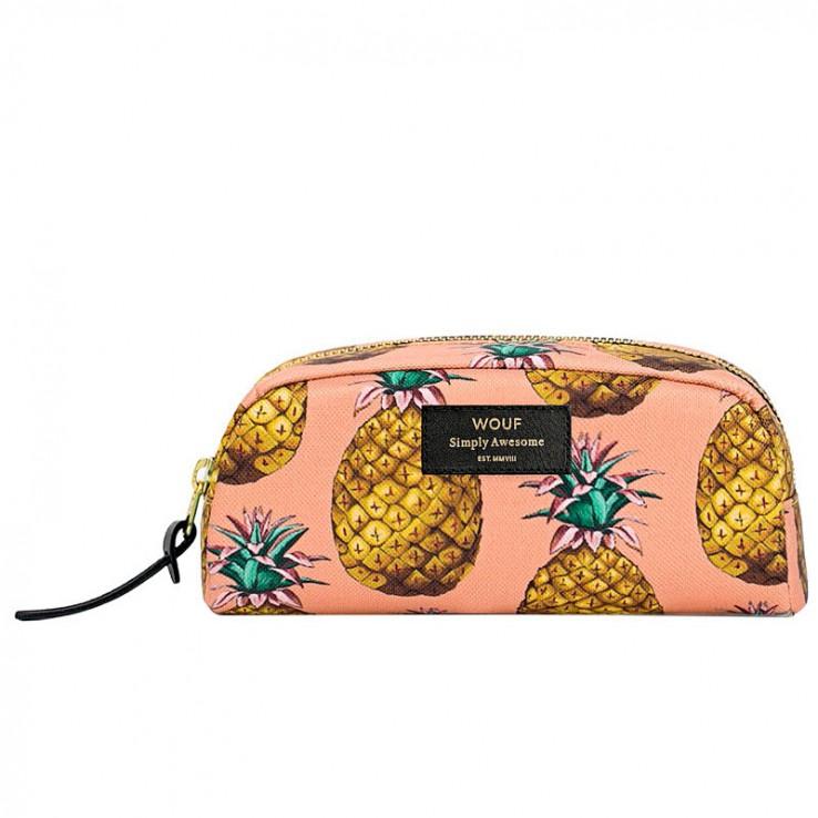 Neceser Ananas Small ER