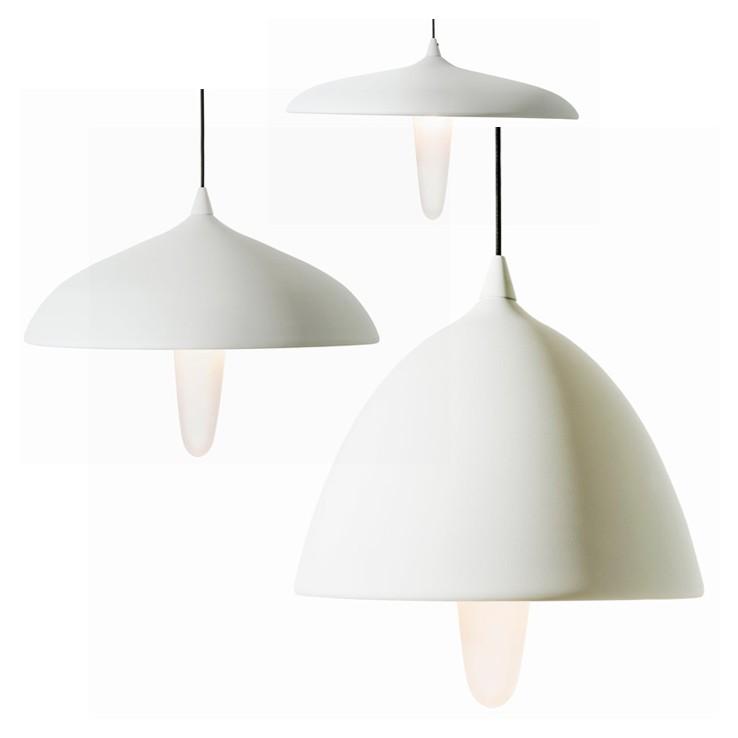 Lámpara Aron 401