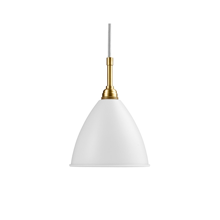Lámpara Bestlite BL9 Pendant S
