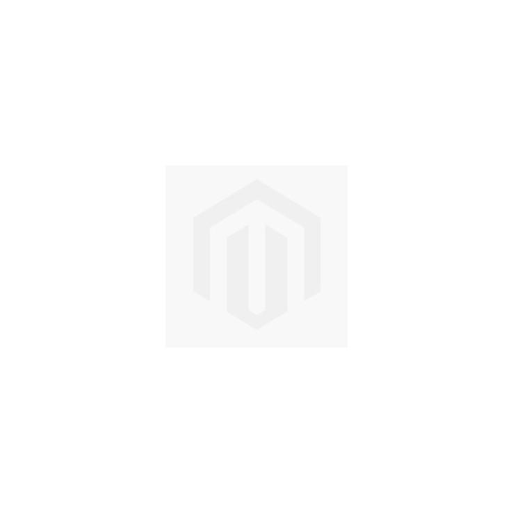 OLUCE-ATOLLO-LAMPARA-LAMP-237-MEDIDAS-ALTURA 500-DIAMETRO 380