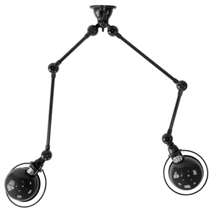 Lámpara Loft SKY4224