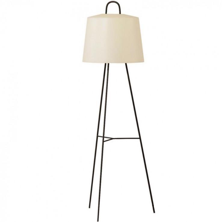 Lámpara Mia Floor Portátil