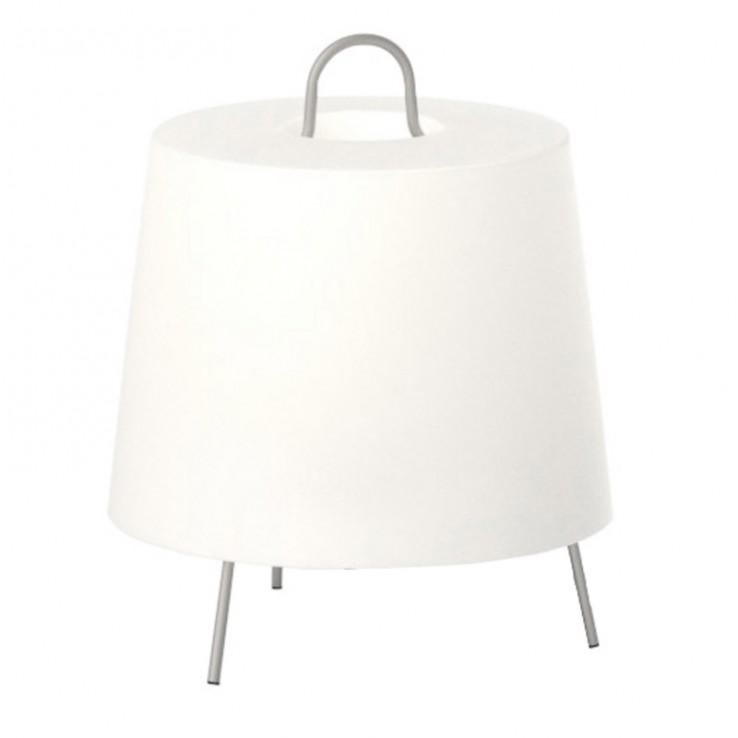 Lámpara Mia Table Portátil