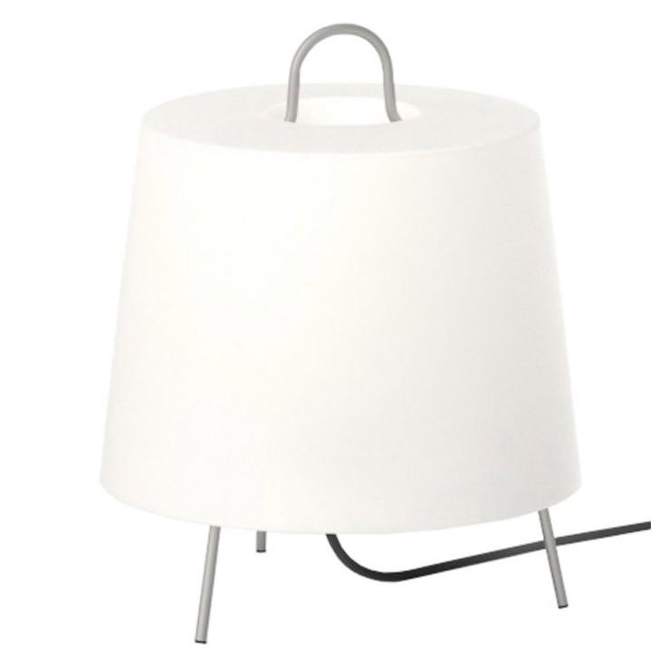 Lámpara Mia Table